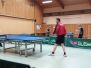 04.05.2017 - Hergo II - TSV Werneck