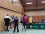 06.04.2017 - Hergo II - TSV Waigolshausen II
