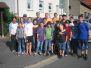 25.07.2009 - Kajakfahren Fußballjugend