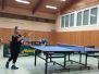 26.11.2016 - Jugendspiel Hergo-Röthlein